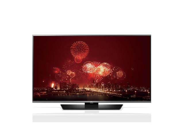 LG  SMART FULL HD 40LF630V  LED TV