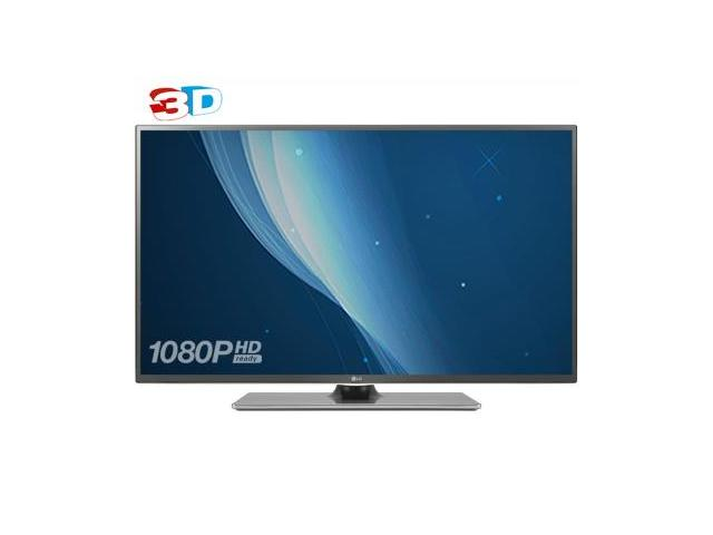 LG  3D SMART FULL HD 42LF652V  LED TV