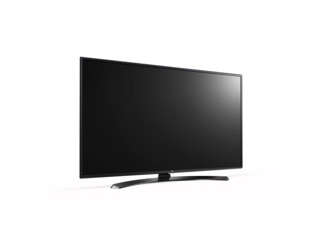 LG 43LH630V  FULL HD LED TV* #2