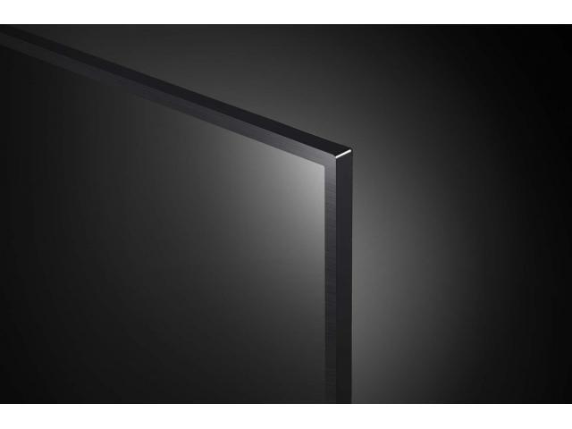 LG 43LM6300  LED TV #4