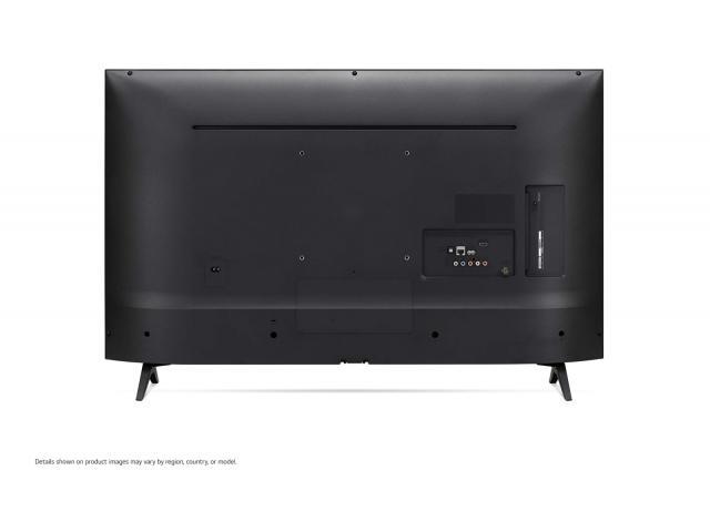 LG 43LM6300  LED TV #3