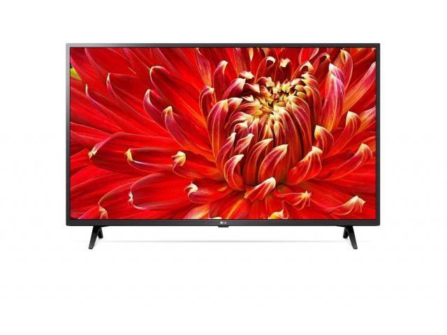 LG 43LM6300  LED TV