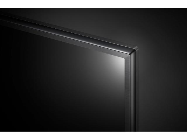 LG 43UK6200 4K UHD LED TV #4