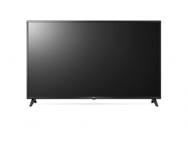 LG 43UK6200 4K UHD LED TV