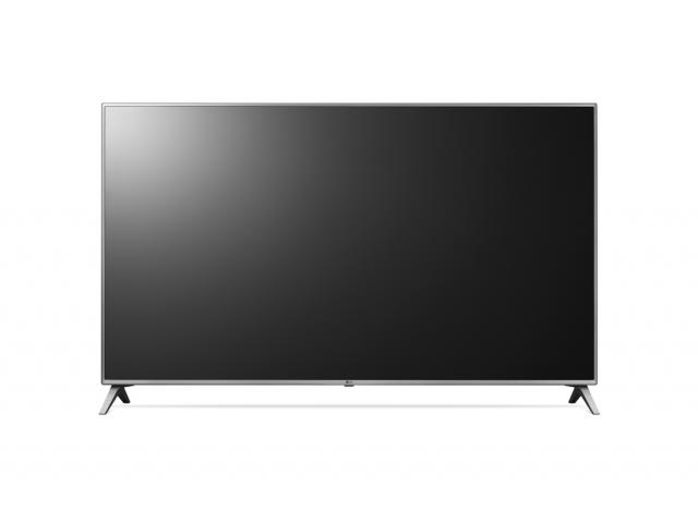 LG 43UK6500 4K UHD LED TV