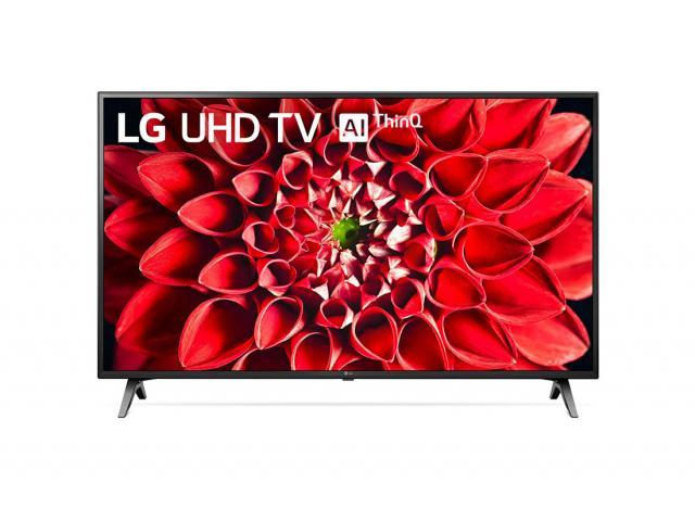 LG 43UN71003LB  UHD TV