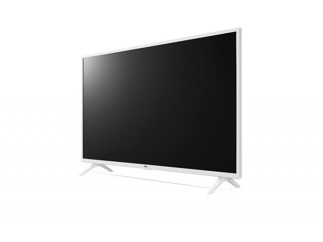 LG 43UN73903LE  UHD TV #2