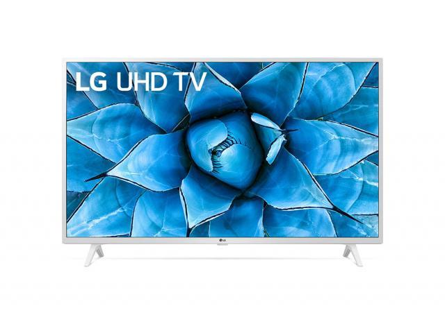LG 43UN73903LE  UHD TV