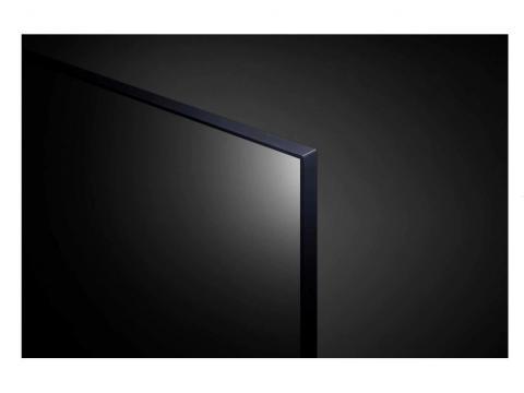 LG 43UP78003  UHD TV #4