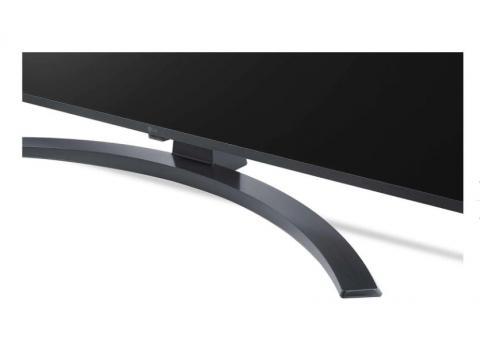 LG 43UP78003  UHD TV #3