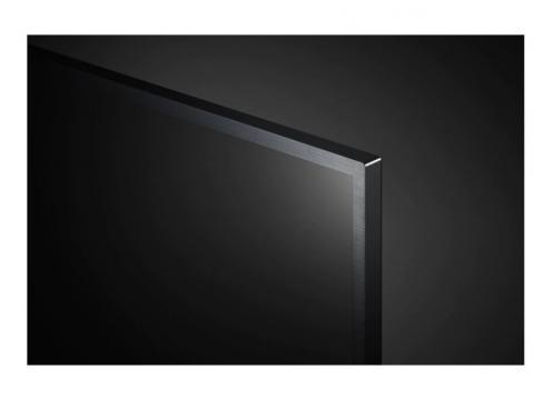 LG 43UP75003  UHD TV #4