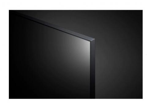 LG 43UP77003  UHD TV #4