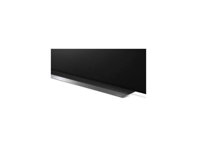 LG OLED48CX8 #3