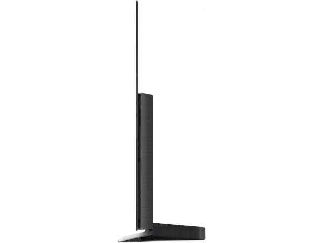 LG OLED48CX8 #2