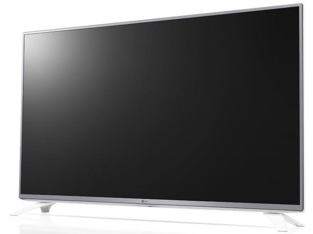 LG FULL HD 49LF5909 SMART LED TV