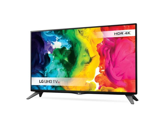 LG 49LH630V  FULL HD LED TV* #2