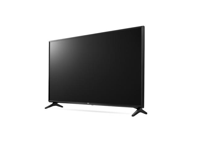 LG 49LJ594V  FULL HD LED TV #2