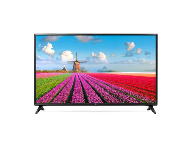 LG 49LJ594V  FULL HD LED TV