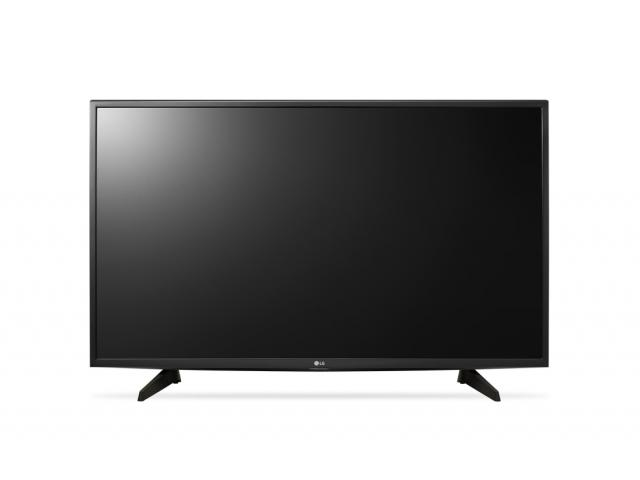 LG 49LK5100  FULL HD LED TV