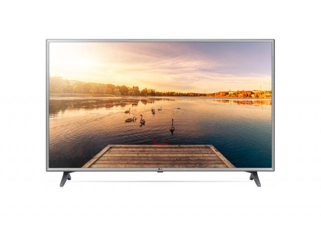 LG 32LK6200  FULL HD LED TV