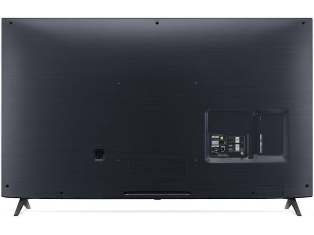 LG 49SM8050 NANOCELL TV #4