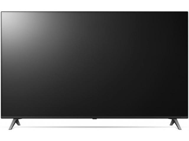 LG 49SM8050 NANOCELL TV
