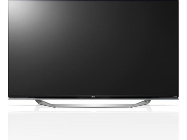 LG 4K UHD 49UF8559 3D SMART TV #3