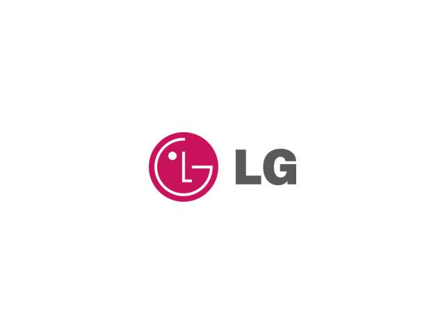 LG 4K UHD 49UF8559 3D SMART TV #4