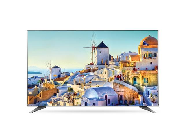 LG 49UH7507 4K UHD LED TV*