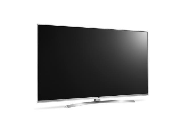 LG 49UH8507 4K UHD LED TV* #2