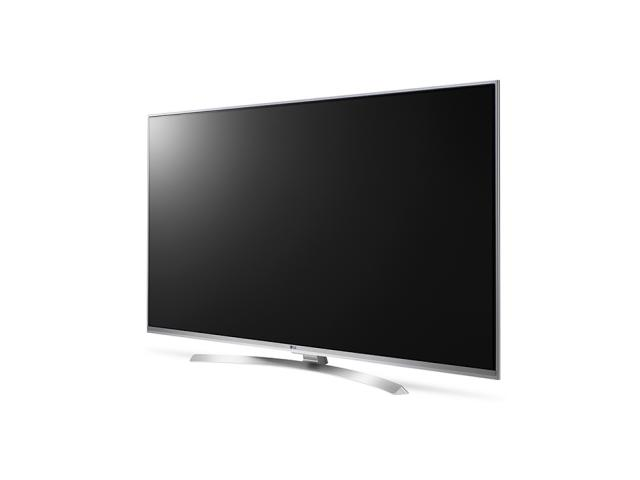 LG 49UH8507 4K UHD LED TV* #3