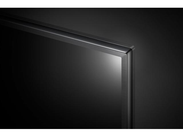 LG 49UK6200 4K UHD LED TV #4