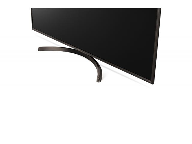 LG 49UK6400 4K UHD LED TV #4
