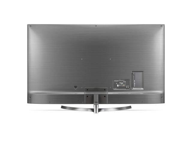 LG 49UK7550 4K UHD LED TV #3