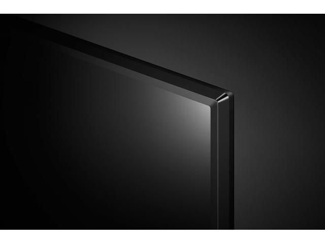 LG 49UM7050  UHD TV #4