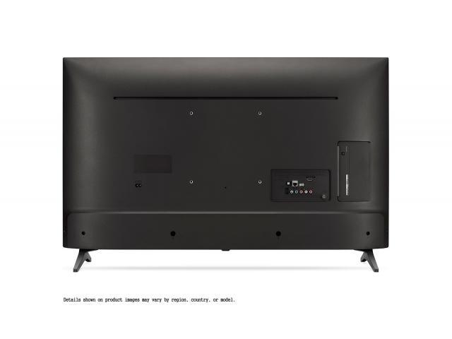 LG 49UM7050  UHD TV #3