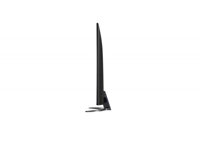 LG 49SM8200 NANOCELL TV #2
