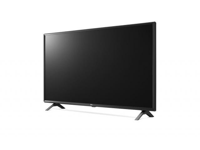 LG 49UN73003LA  UHD TV #2