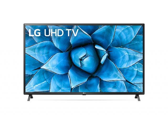 LG 49UN73003LA  UHD TV