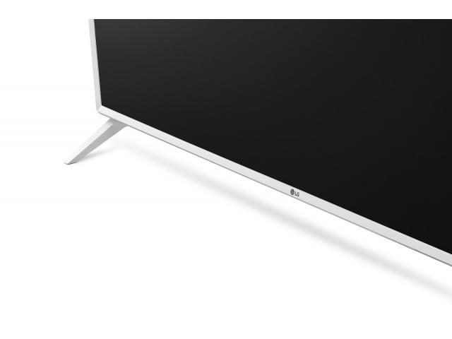 LG 49UN73903LE  UHD TV #3