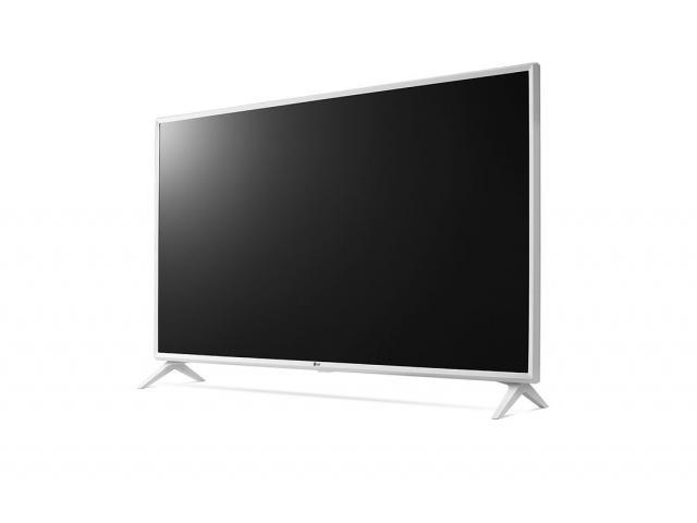 LG 49UN73903LE  UHD TV #2
