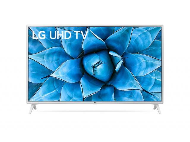 LG 49UN73903LE  UHD TV