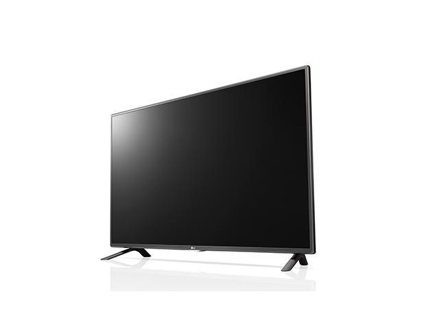 LG  SMART FULL HD 50LF580V  LED TV #2