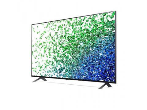 LG 50NANO803 NANOCELL TV #2