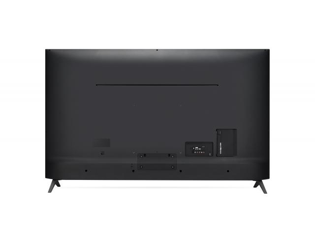 LG 55UK6100 4K UHD LED TV #3