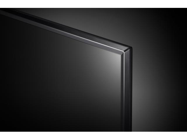LG 55UK6100 4K UHD LED TV #4