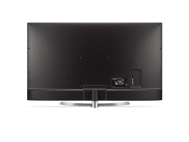 LG 50UK6950 4K UHD LED TV #3