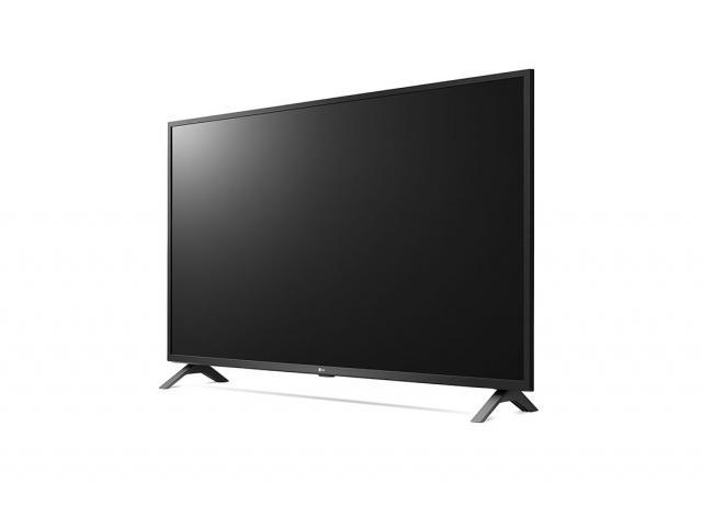LG 50UN73003LA  UHD TV #2
