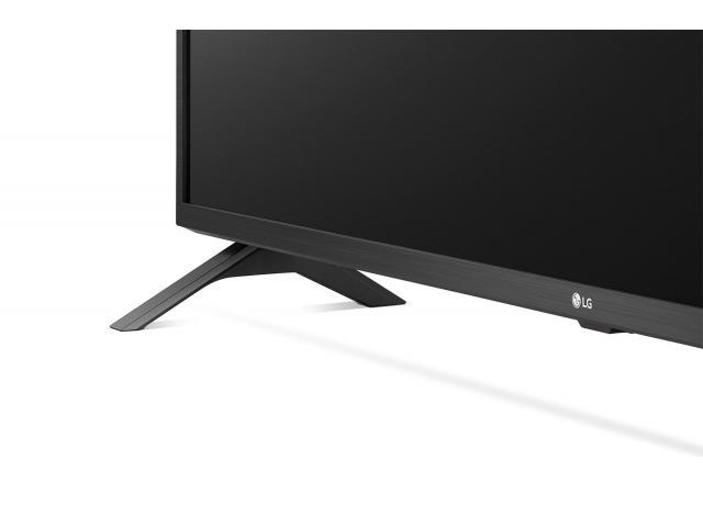 LG 50UN73003LA  UHD TV #3