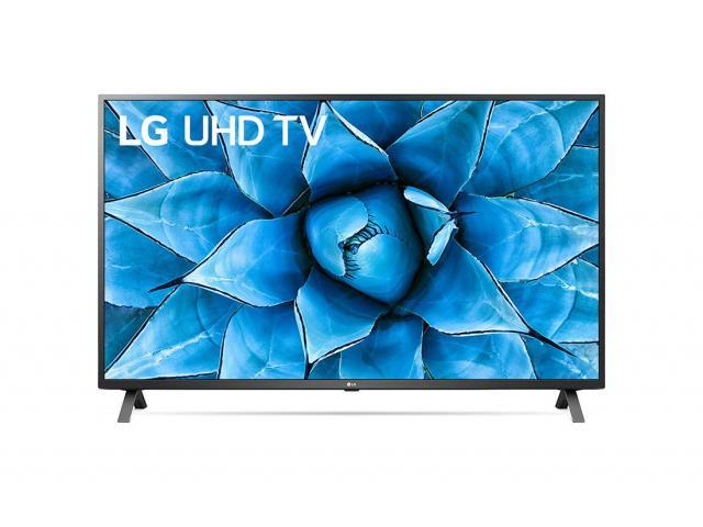 LG 50UN73003LA  UHD TV